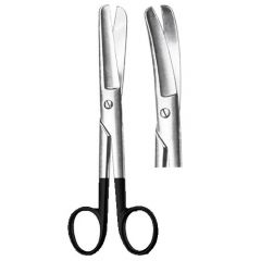 Doyen scissors