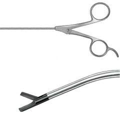 Laparoscopic scissors