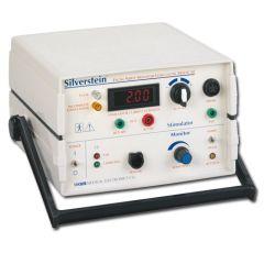 Silverstein nerve monitor