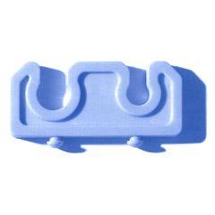 Barre de silicone
