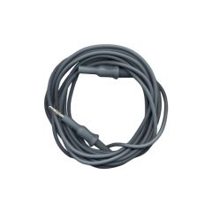 Monopolar cords